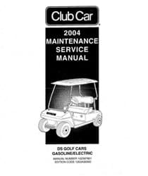 Picture of Owners manual