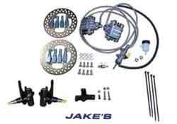 Picture for category Disc brakes