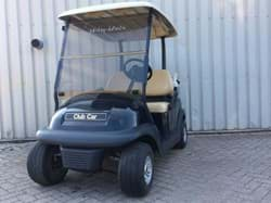 Picture of Used - 2016 - Electric - Club Car Precedent - Black